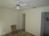 8034 River Road - Photo 12