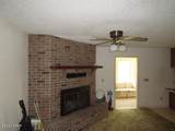 8034 River Road - Photo 15