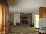 8034 River Road - Photo 2