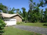 8034 River Road - Photo 26