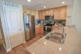 10713 Front Beach Road - Photo 10
