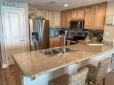 10713 Front Beach Road - Photo 11