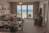 10713 Front Beach Road - Photo 16