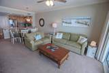 10713 Front Beach Road - Photo 17