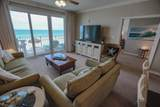 10713 Front Beach Road - Photo 19