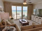10713 Front Beach Road - Photo 20