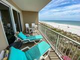 10713 Front Beach Road - Photo 22