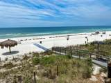 10713 Front Beach Road - Photo 23