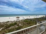 10713 Front Beach Road - Photo 24