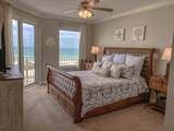 10713 Front Beach Road - Photo 27