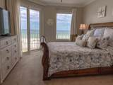 10713 Front Beach Road - Photo 28