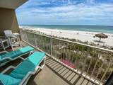 10713 Front Beach Road - Photo 29