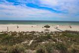 10713 Front Beach Road - Photo 30