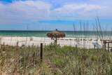 10713 Front Beach Road - Photo 31