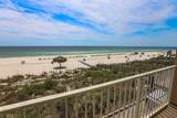 10713 Front Beach Road - Photo 33