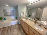 10713 Front Beach Road - Photo 34