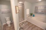 10713 Front Beach Road - Photo 37