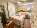 10713 Front Beach Road - Photo 38