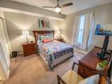 10713 Front Beach Road - Photo 39