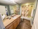 10713 Front Beach Road - Photo 40