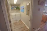 10713 Front Beach Road - Photo 41