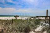 10713 Front Beach Road - Photo 49