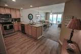 10713 Front Beach Road - Photo 7