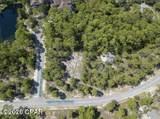 1209 Water Oak Bend - Photo 1