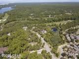 1209 Water Oak Bend - Photo 7