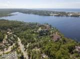 1209 Water Oak Bend - Photo 8