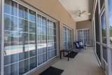3455 Westbrook Drive - Photo 19