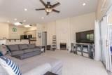 3455 Westbrook Drive - Photo 23