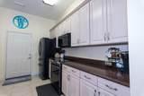 3455 Westbrook Drive - Photo 30
