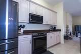 3455 Westbrook Drive - Photo 31