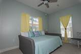 3455 Westbrook Drive - Photo 41