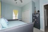 3455 Westbrook Drive - Photo 42