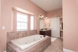 3455 Westbrook Drive - Photo 47