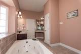 3455 Westbrook Drive - Photo 48