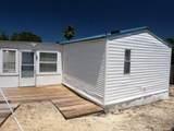 765 Westwood Beach Circle - Photo 32