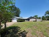 920 Laurel Oak Lane - Photo 1