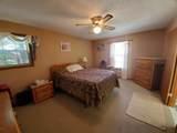 920 Laurel Oak Lane - Photo 19