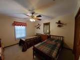 920 Laurel Oak Lane - Photo 23