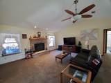920 Laurel Oak Lane - Photo 4