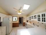 920 Laurel Oak Lane - Photo 6