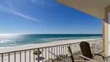10713 Front Beach Road - Photo 48