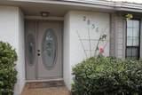 2836 Fairmont Drive - Photo 2