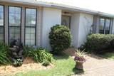 2836 Fairmont Drive - Photo 3