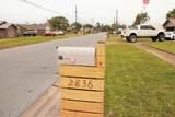 2836 Fairmont Drive - Photo 4