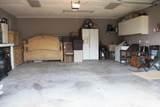 2836 Fairmont Drive - Photo 44