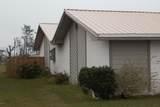 2836 Fairmont Drive - Photo 6